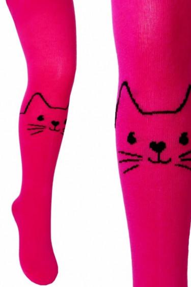 Rajstopy-kotek-rozowe-MILUSIE.jpg