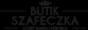 BUTIK SZAFECZKA